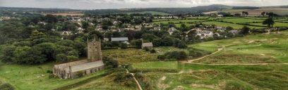 cropped-St-Uny-aerial-views-00001-1.jpg