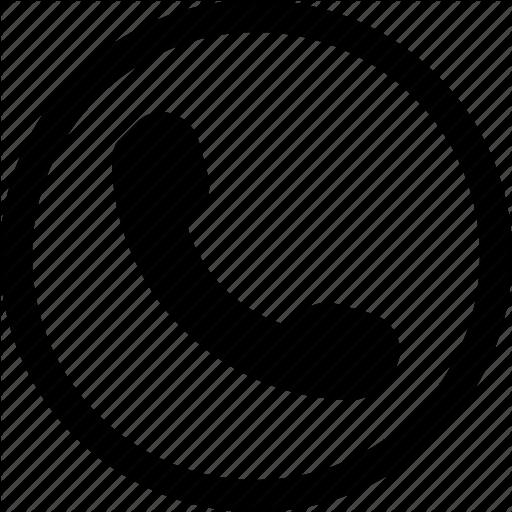 phone_symbol_2-512